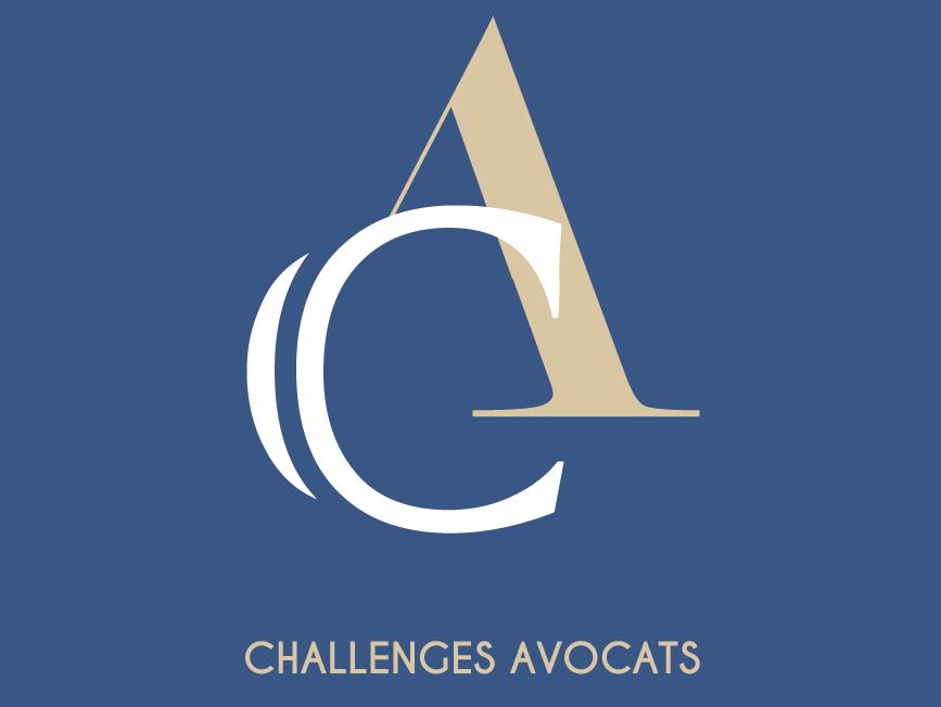 Challenges Avocats